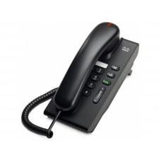 Teléfono Ip Cisco 6901