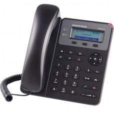Teléfono IP SIP GXP1610 Grandstream