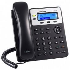 Teléfono IP SIP GXP1625 Grandstream