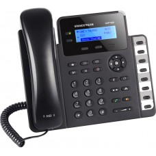 Teléfono IP SIP GXP1628 Grandstream