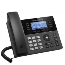 Teléfono IP SIP GXP1782 Grandstream