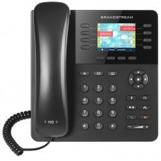 Teléfono IP SIP GXP2135 Grandstream
