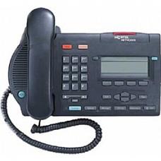 Teléfono Digital M3903 Avaya Nortel