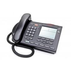Teléfono Digital M3904 Avaya Nortel