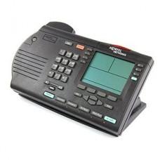 Teléfono Digital M3905 Avaya Nortel