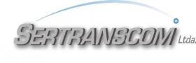 Sertranscom